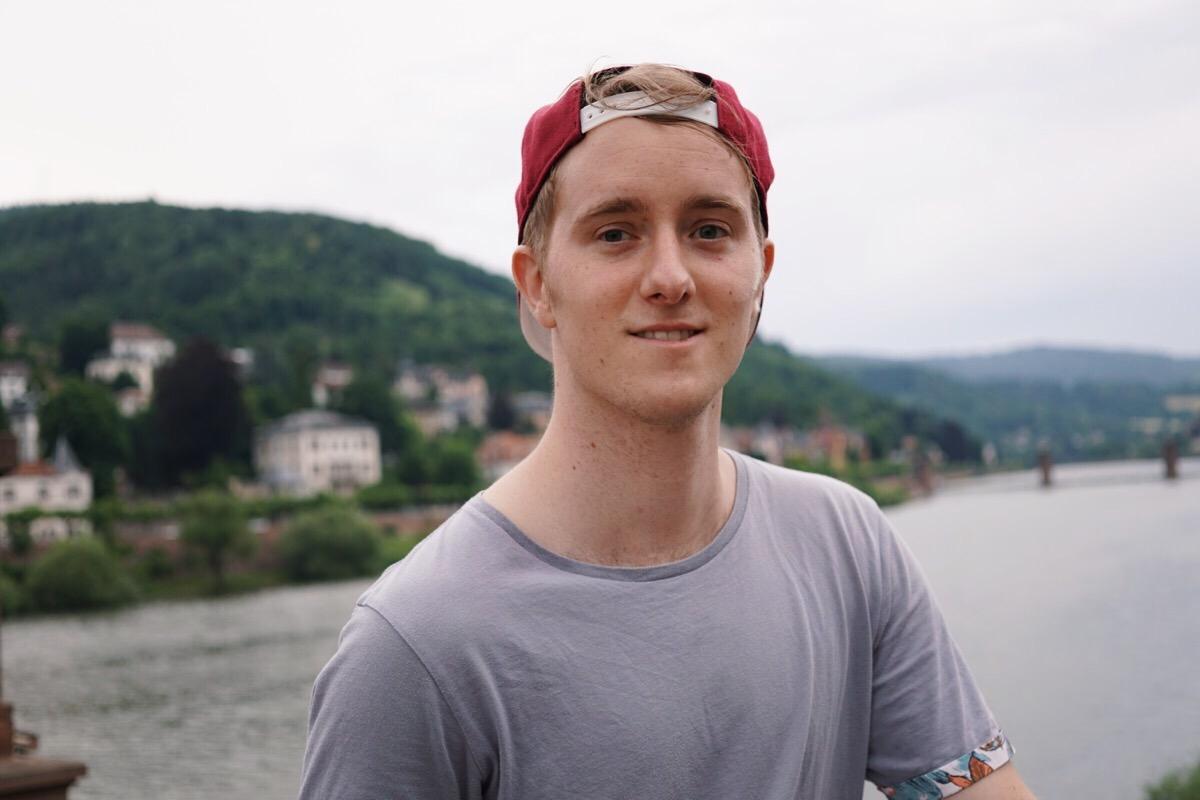 Jan Schönherr