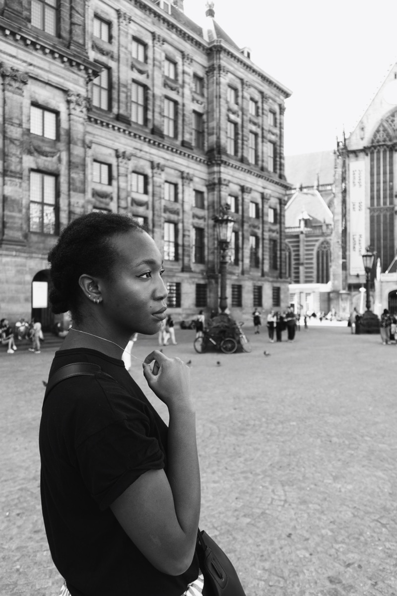 About Jey Dam Square