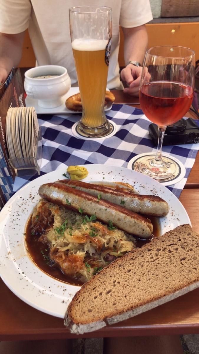 Der Biersepp Aschaffenburg
